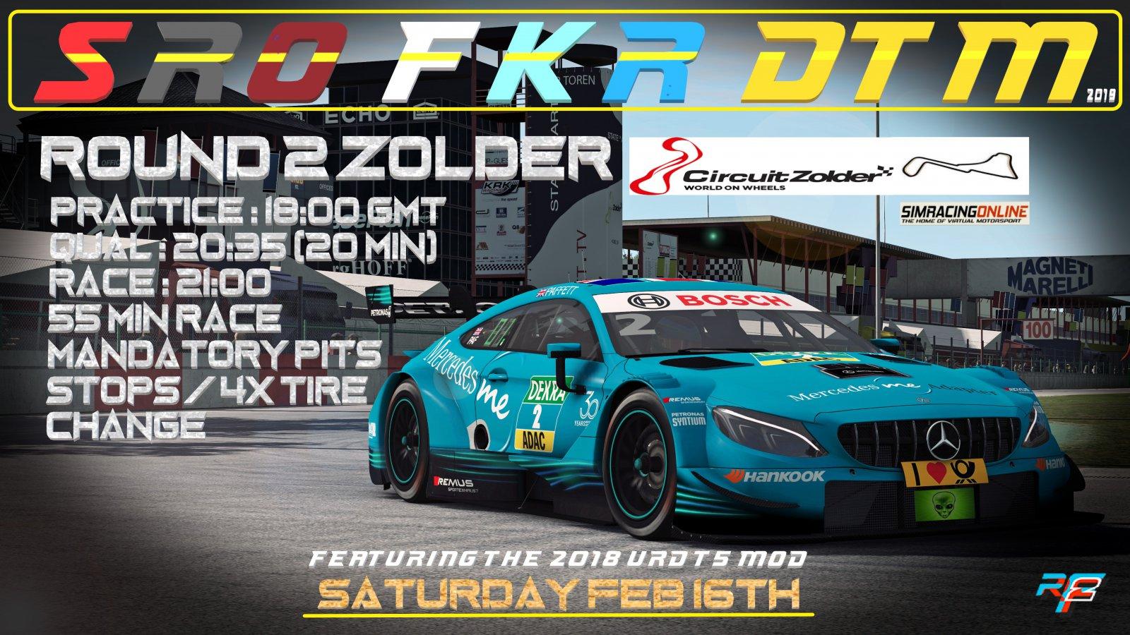 DTM R 2 Zolder.jpg