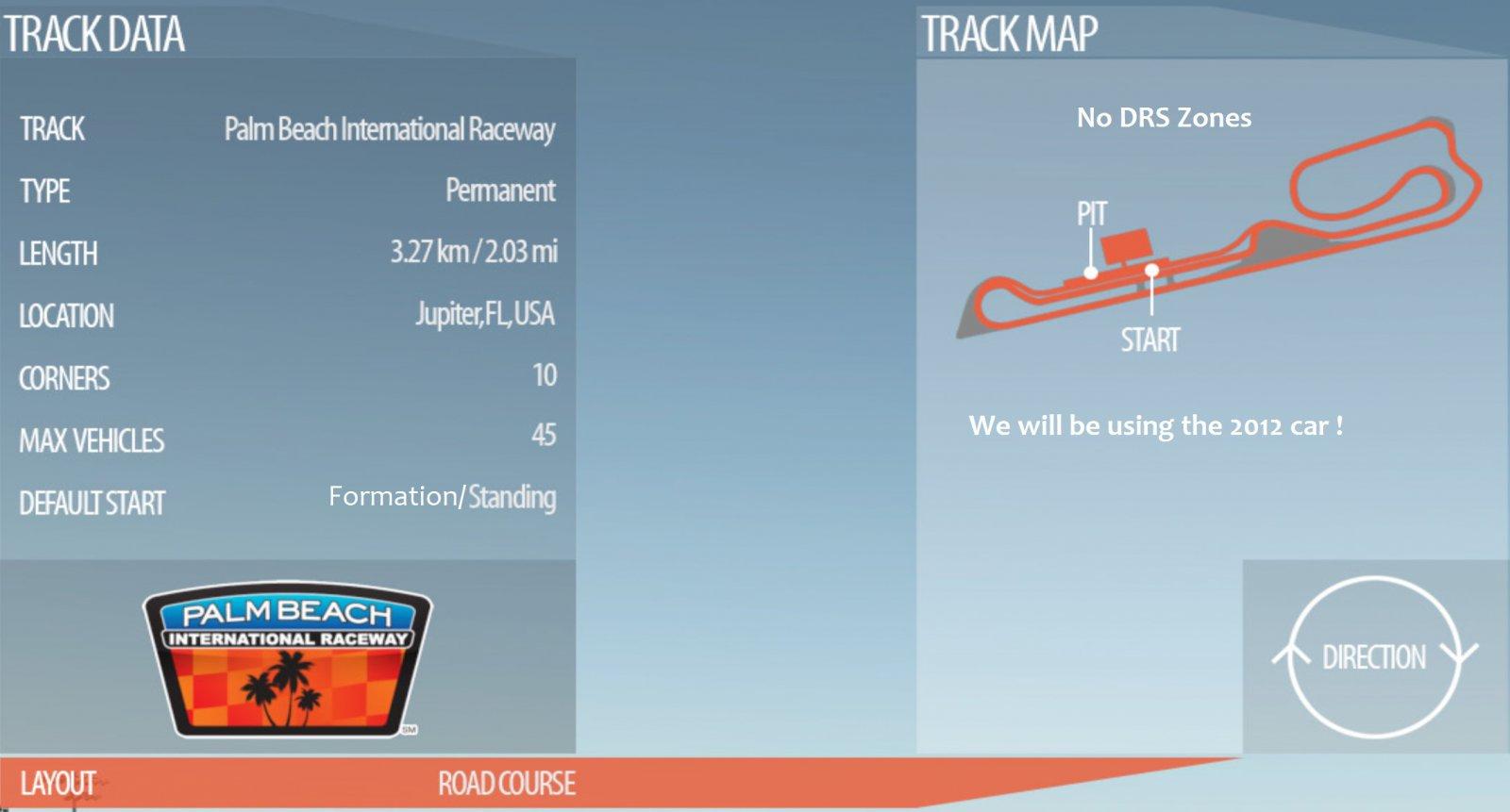 DTM R 6 track map.jpg