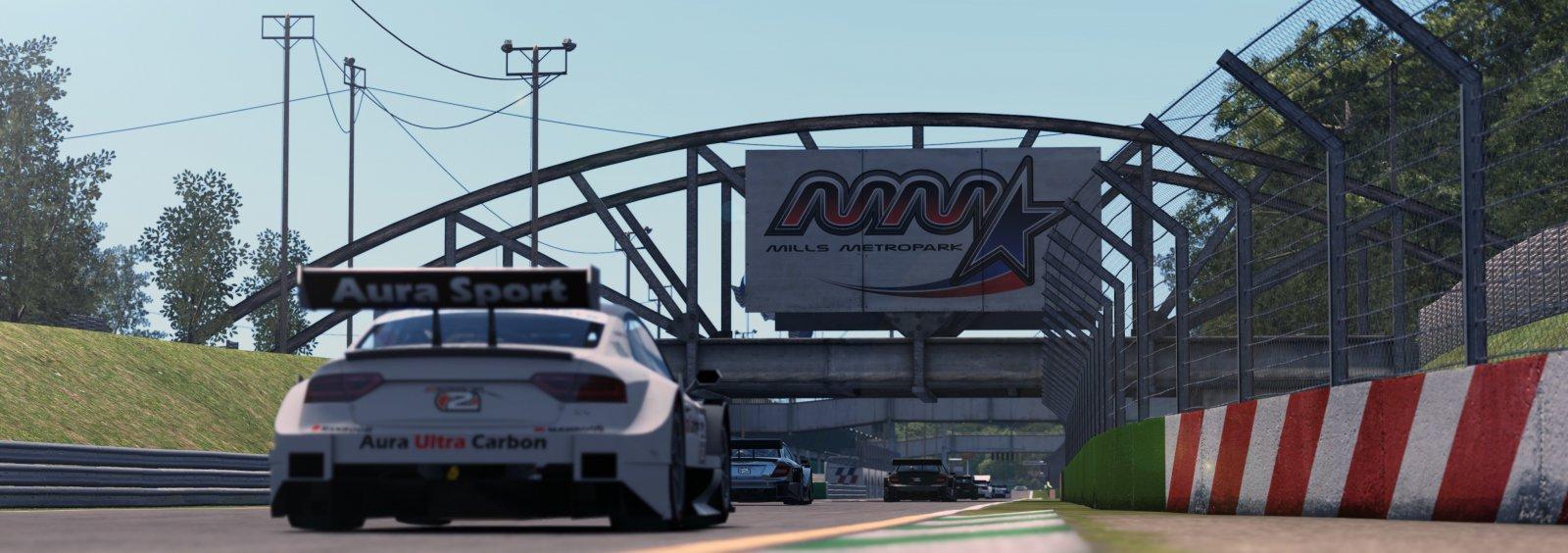 DTM R4 1.jpg