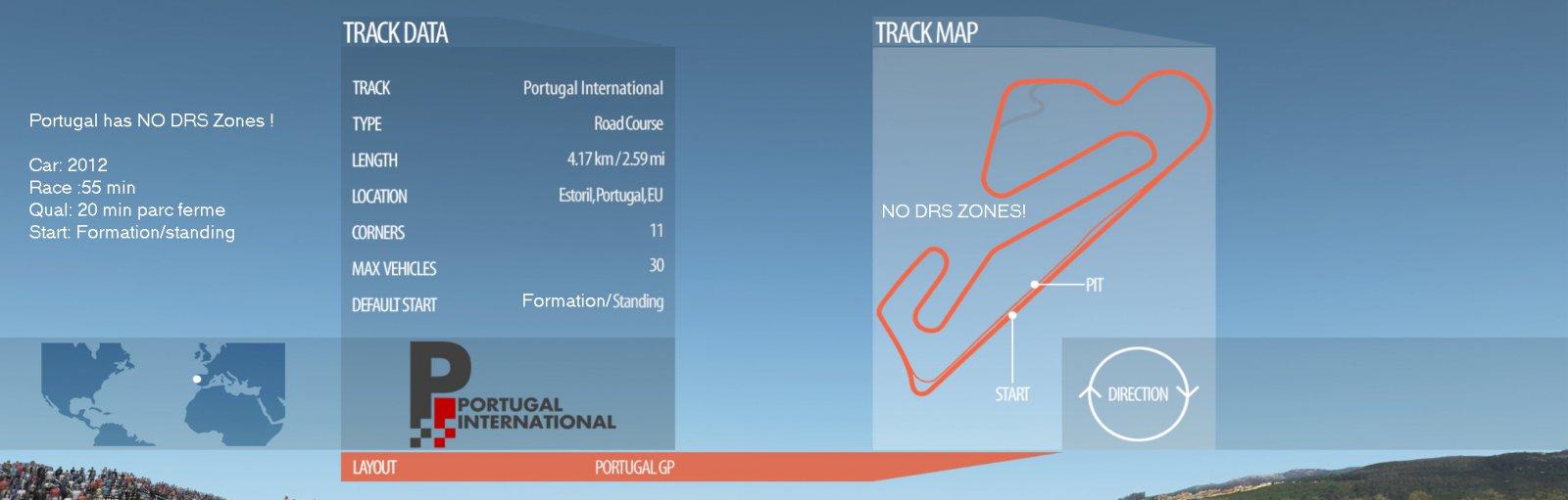 DTM R5 track map.jpg