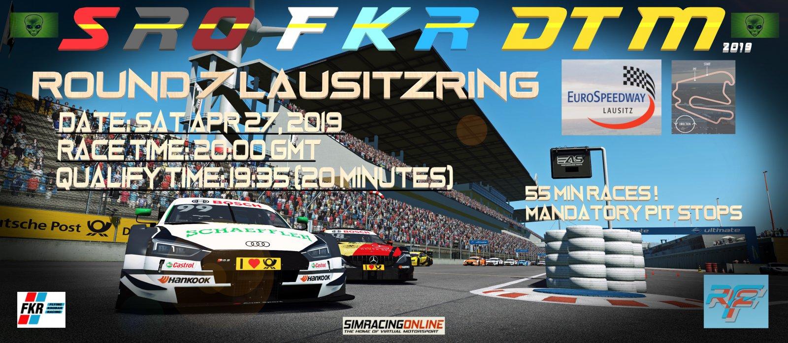 DTM R7 final.jpg