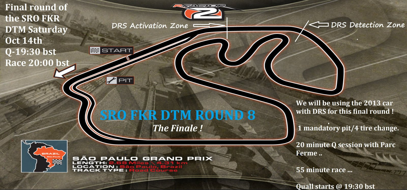 DTM round 8 home page.jpg