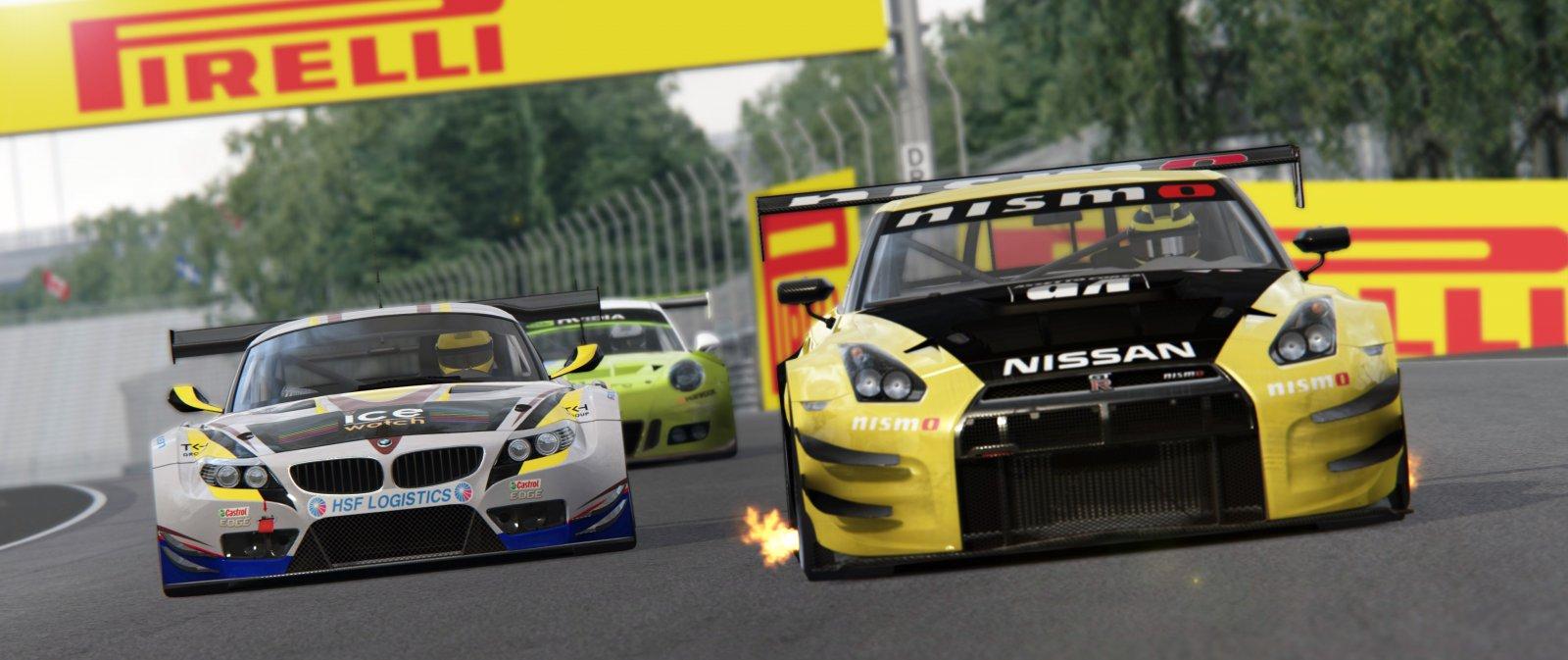 Fight for 3rd SRO GT3 R1.jpg