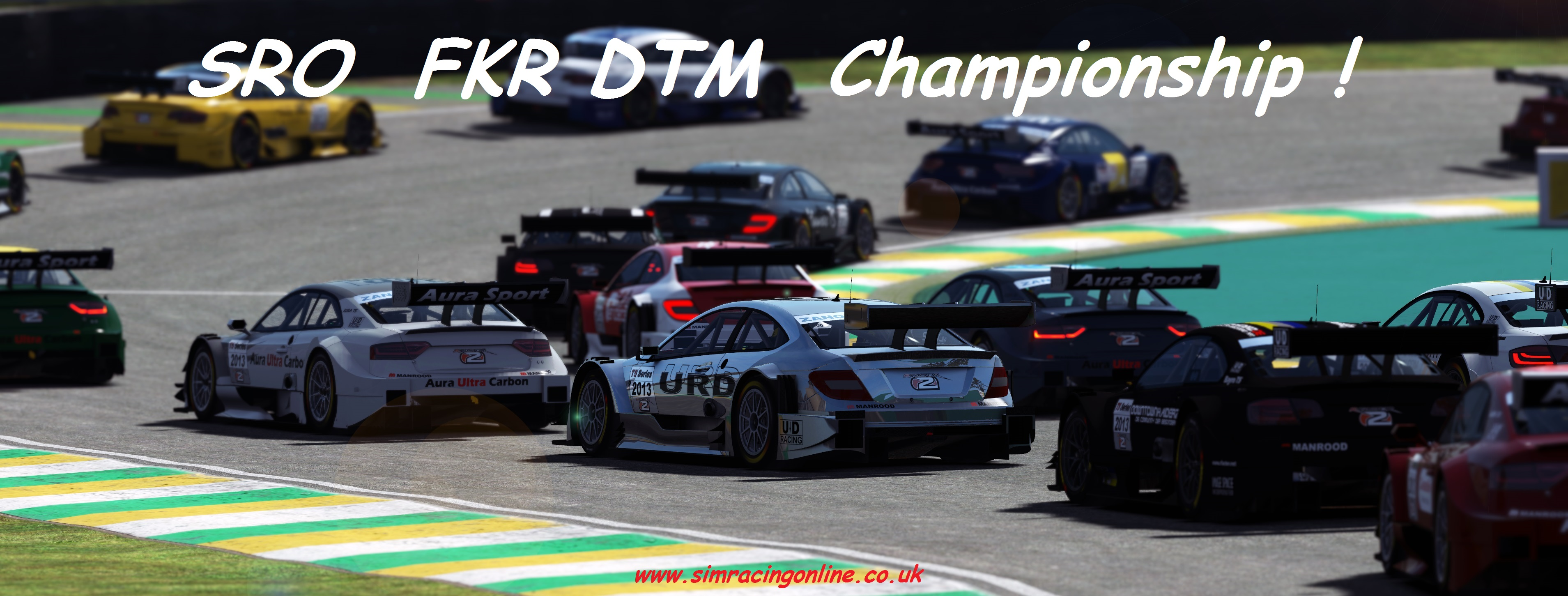 FKR DTM Pic 2.jpg