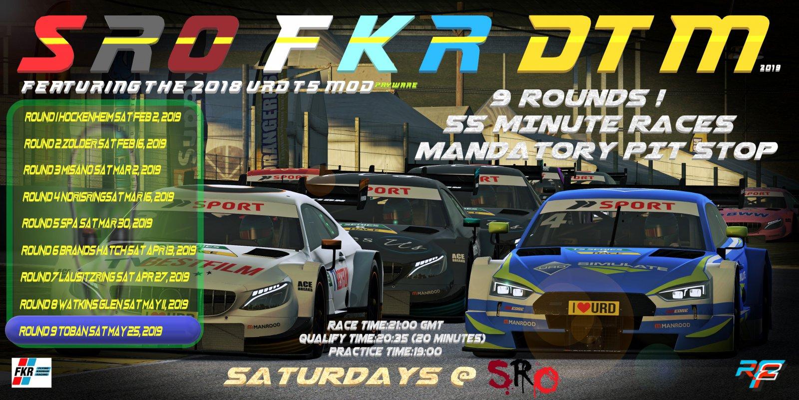 FKR DTM R9.jpg