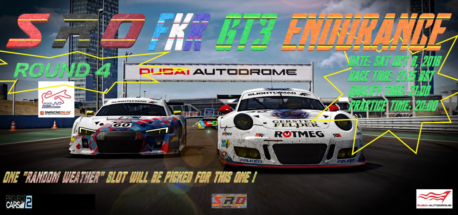 FKR GT3 R 3.jpg