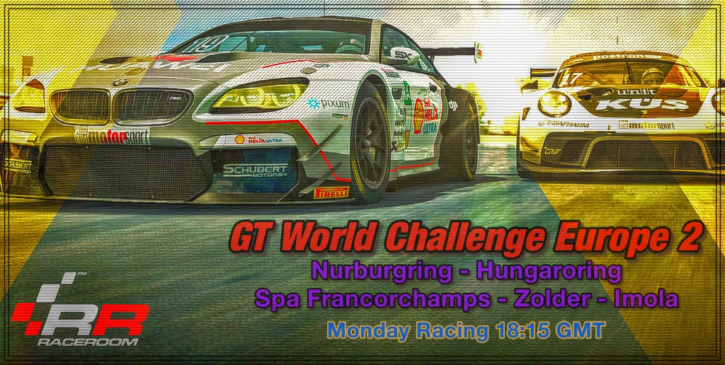 gt world challeng official banner.jpg