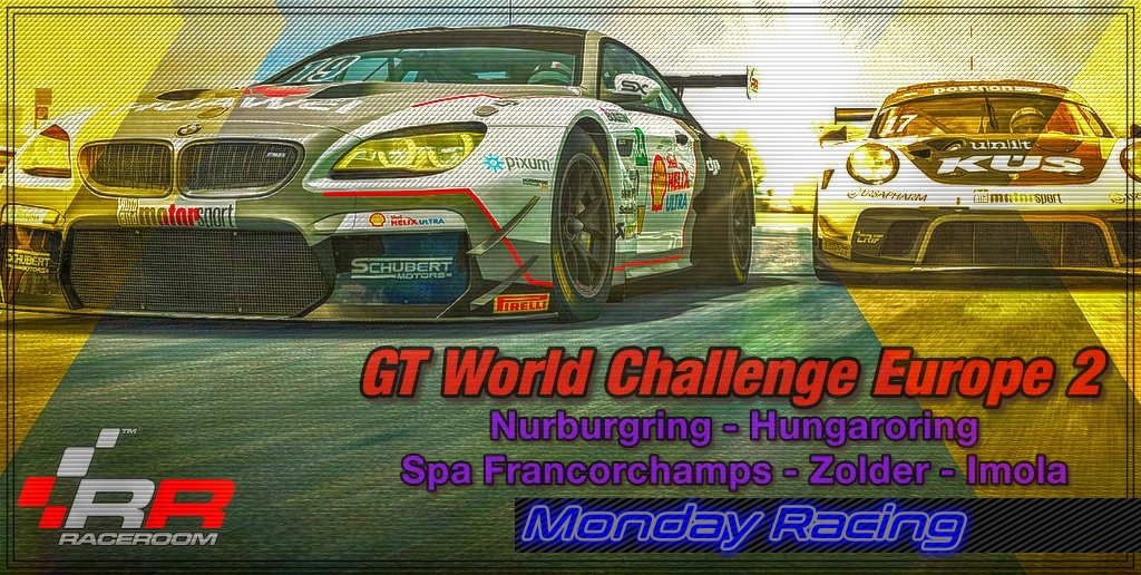 gt world challeng official2.1.jpg