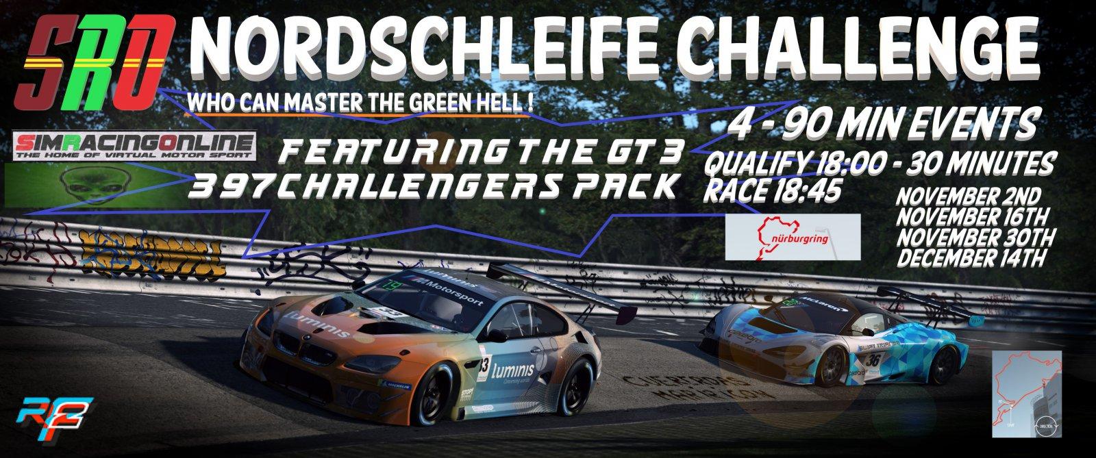 GT3_Nords_Series_Banner.jpg