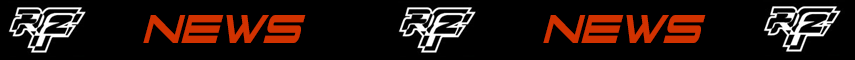 Home_Page_rF2_Banner.png