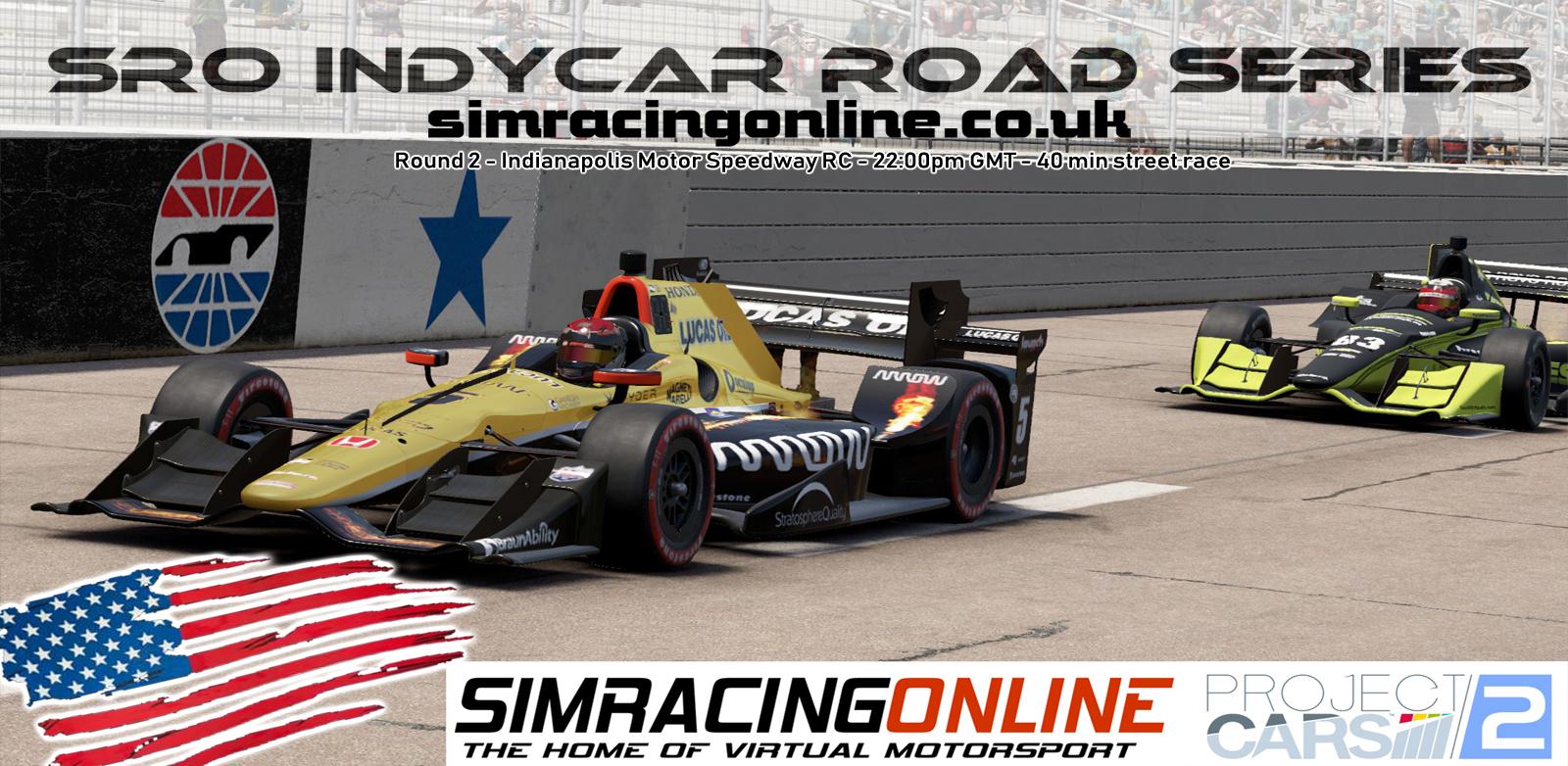 Indycar Round 2 Banner.jpg