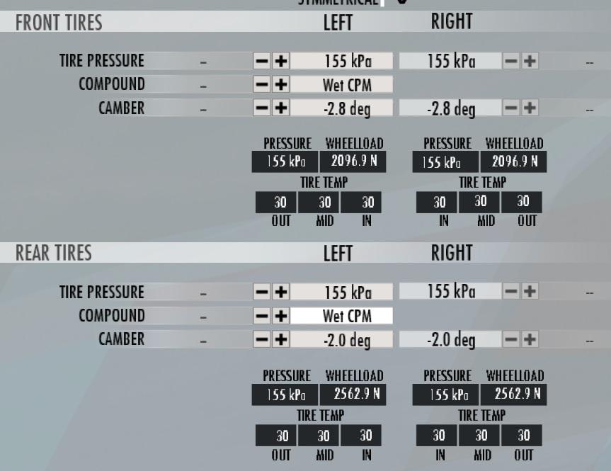 LMP3 Tyres choice 2.jpg
