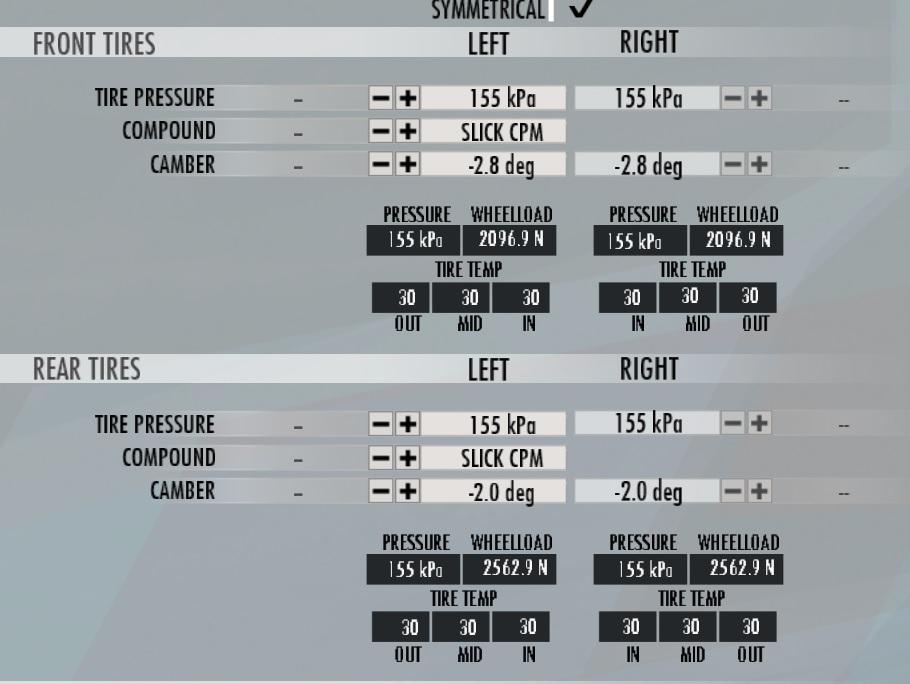 LMP3 Tyres choice.jpg