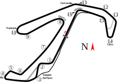 Misano_World_Circuit.svg.png