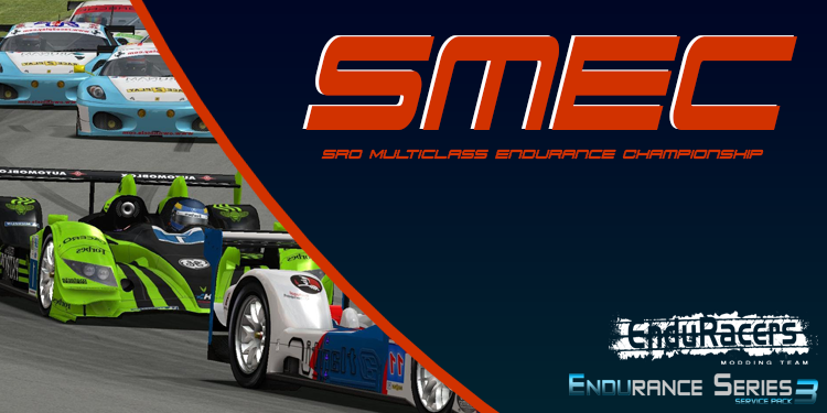 Multiclass Endurance Championship Logo.png
