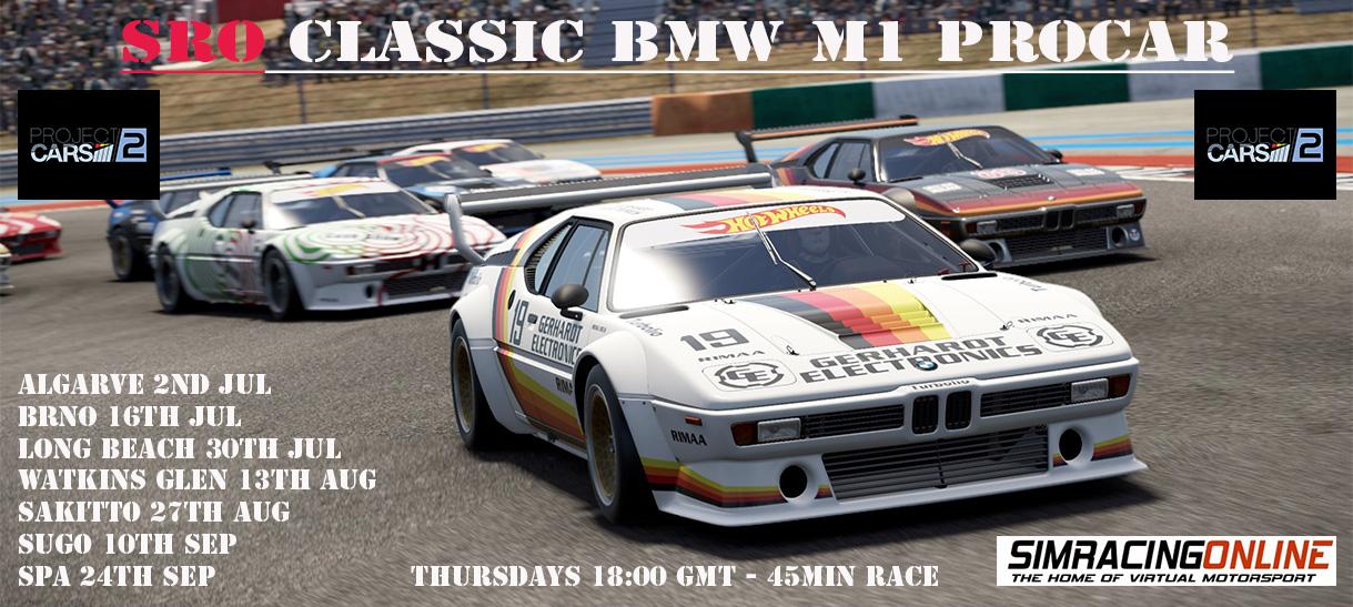 PC2 BMW M1 Procar Banner.jpg