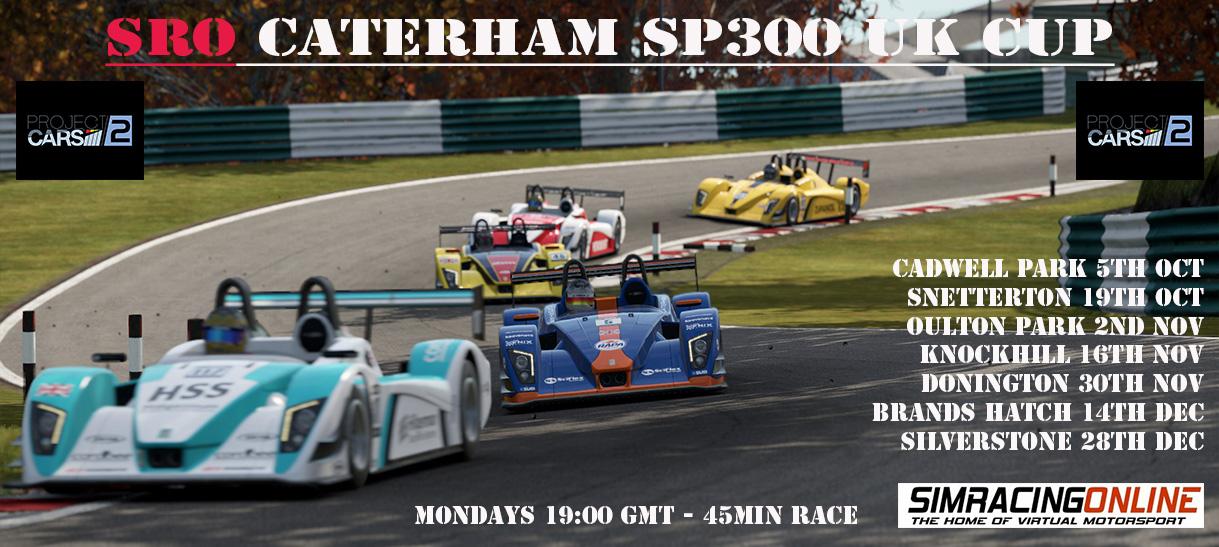 PC2 Caterham SP300 Banner V2.jpg