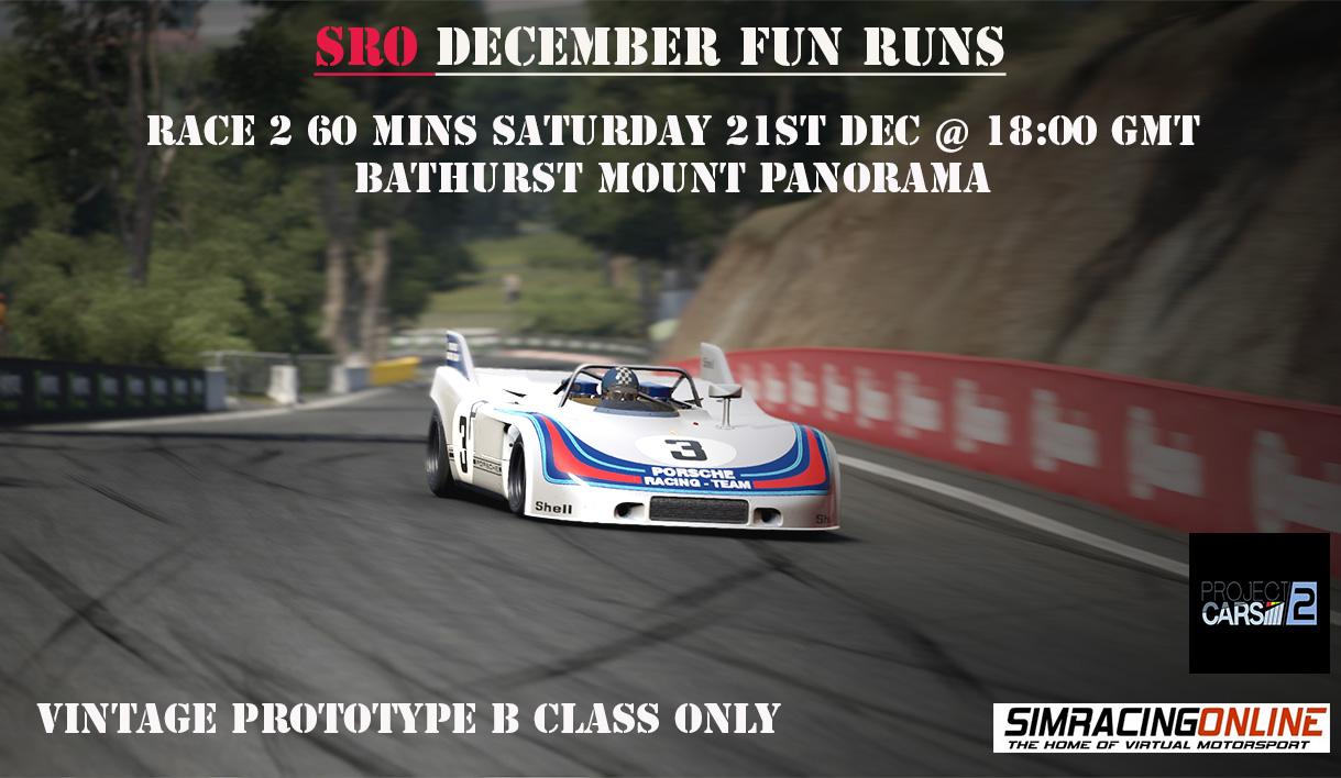PC2 Dec 2019 Classics Race 2.jpg