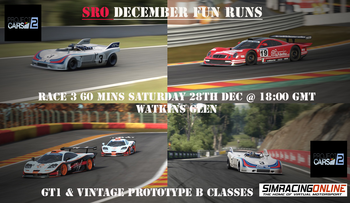 PC2 Dec 2019 Classics Race 3 v2.jpg