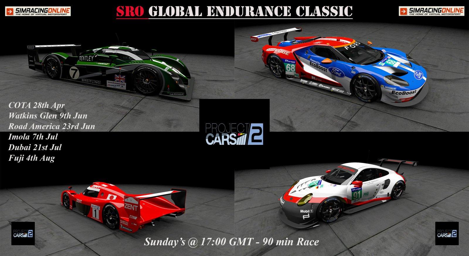 PC2 Endurance Classic V2.jpg