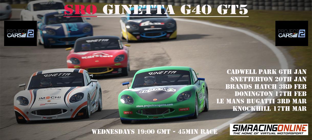 PC2 Ginetta G40 GT5 Banner.jpg