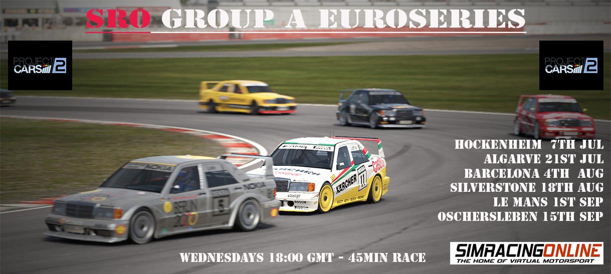 PC2 Group A Euroseries v2.jpg