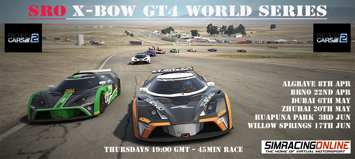 PC2 X-Bow GT4 Banner V2.jpg