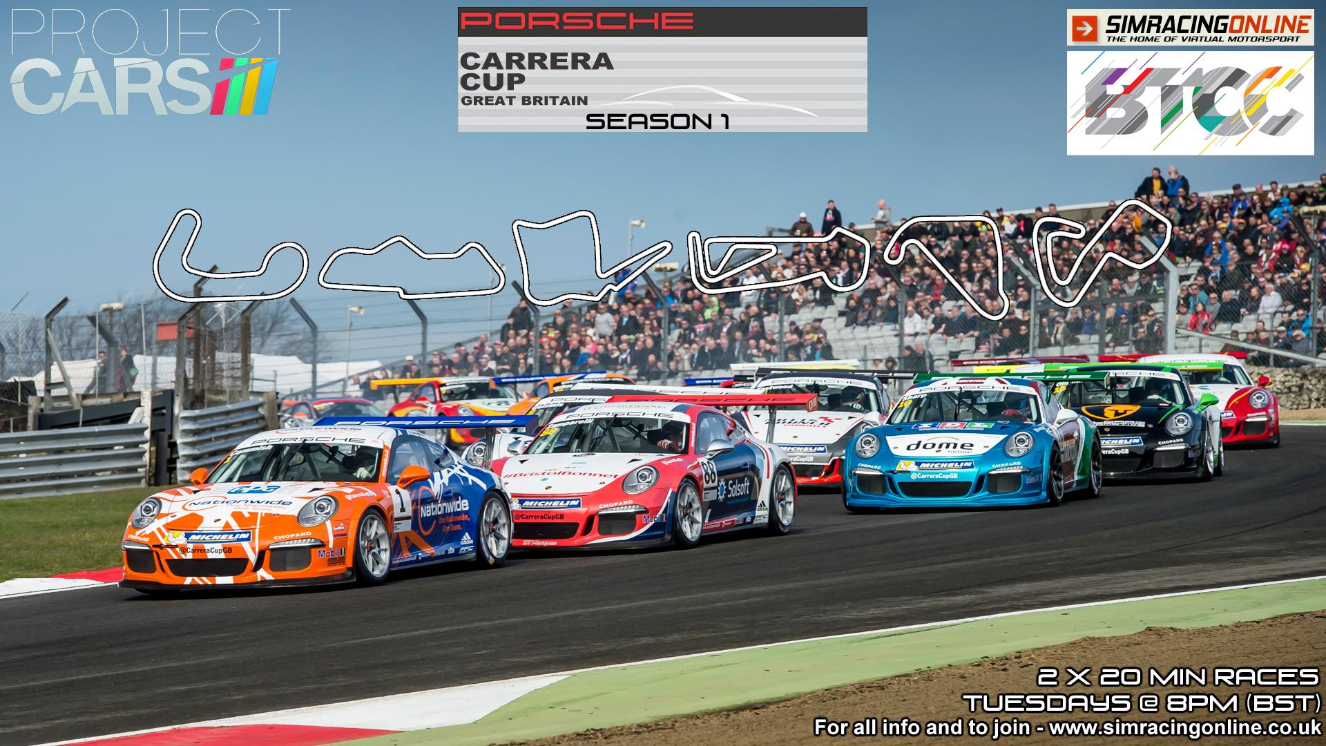 Porsche GB Season 1.jpg