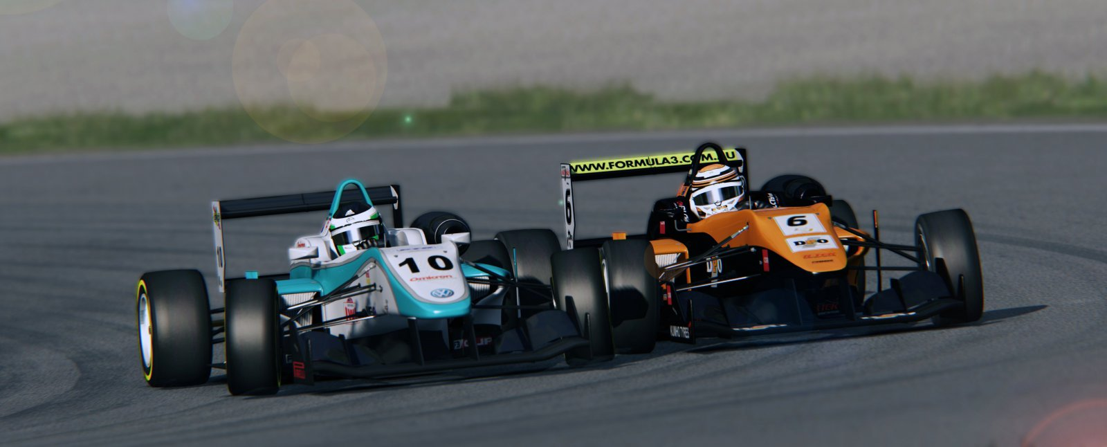 post race F3 -1.jpg