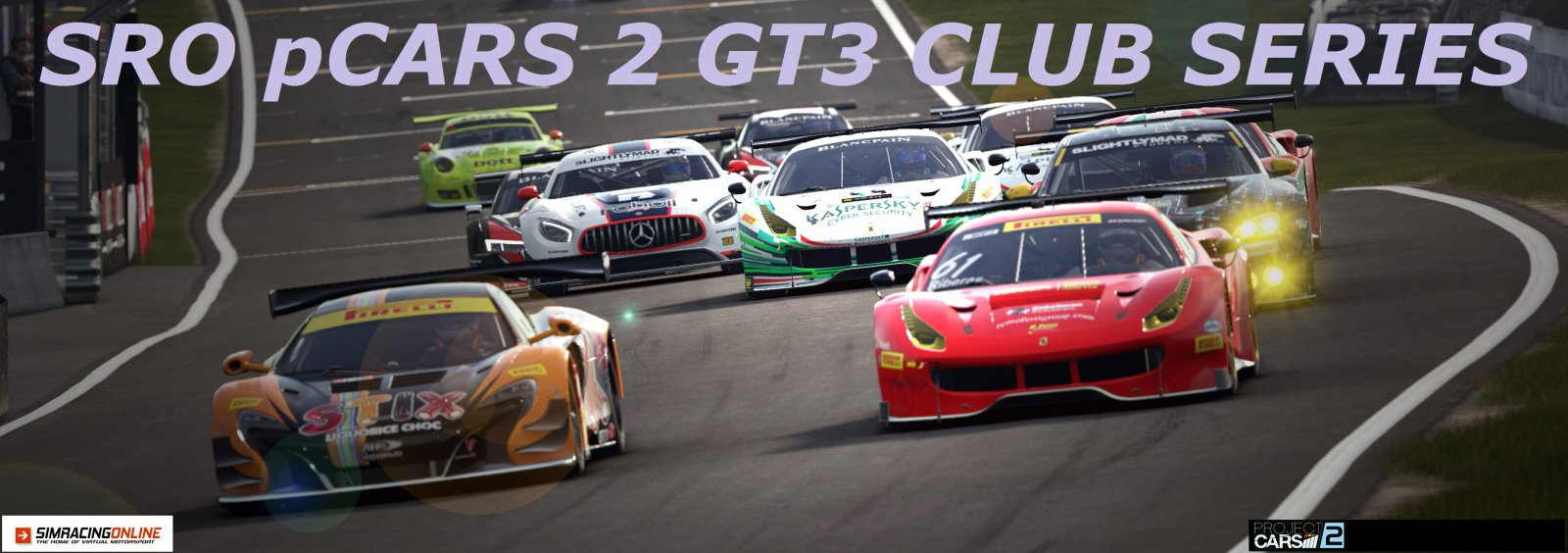 Project CARS 2 gt3 banor 3.jpg