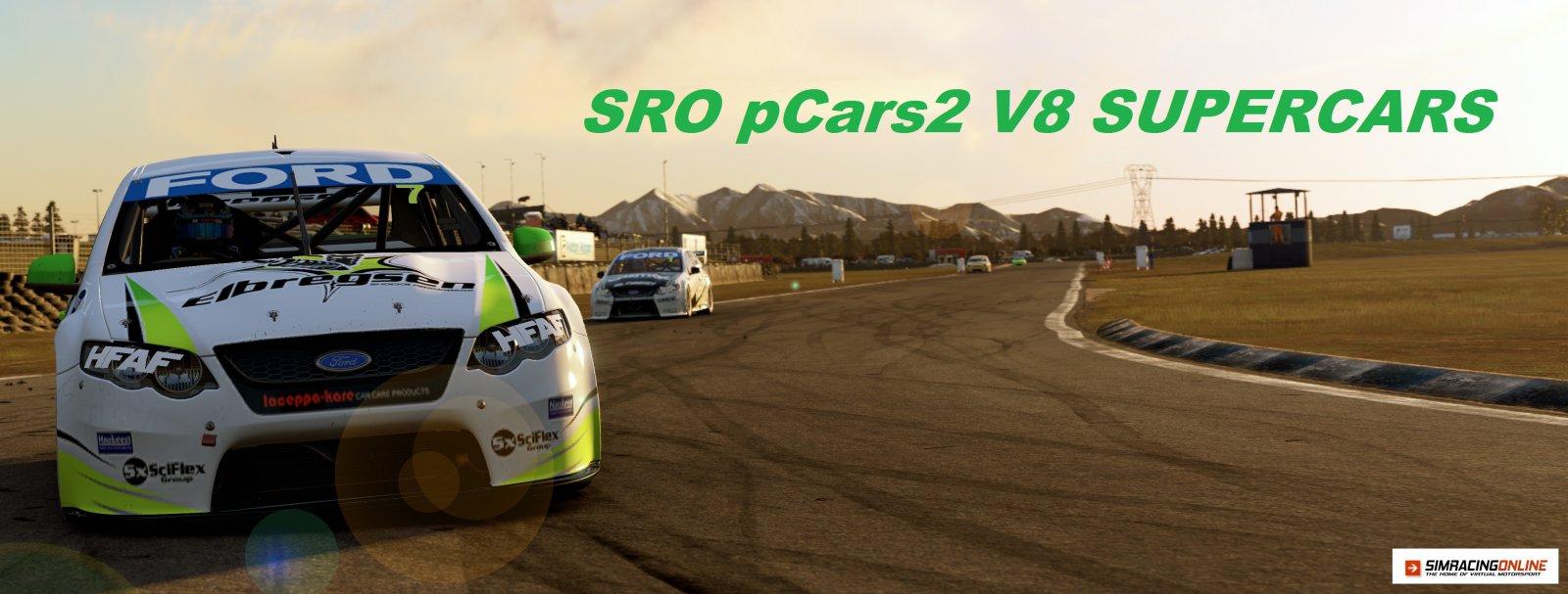 Project CARS 2 Screenshot 2017.11.19 - 17.18.09.47.jpg
