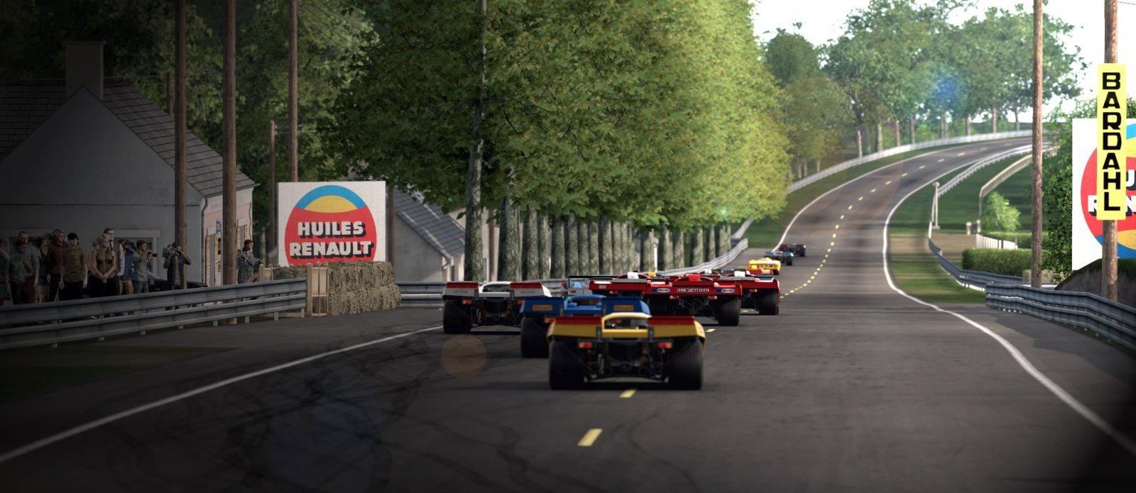 Project CARS 2 Screenshot 2018.06.06 - 00.30.42.00k.jpg