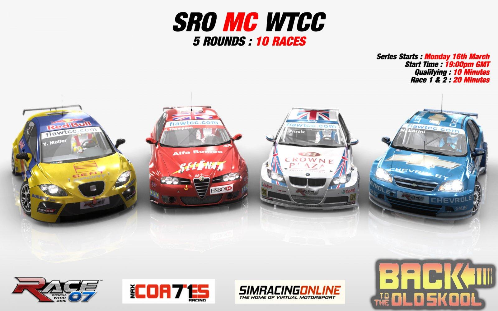 R07WTCCS1.jpg