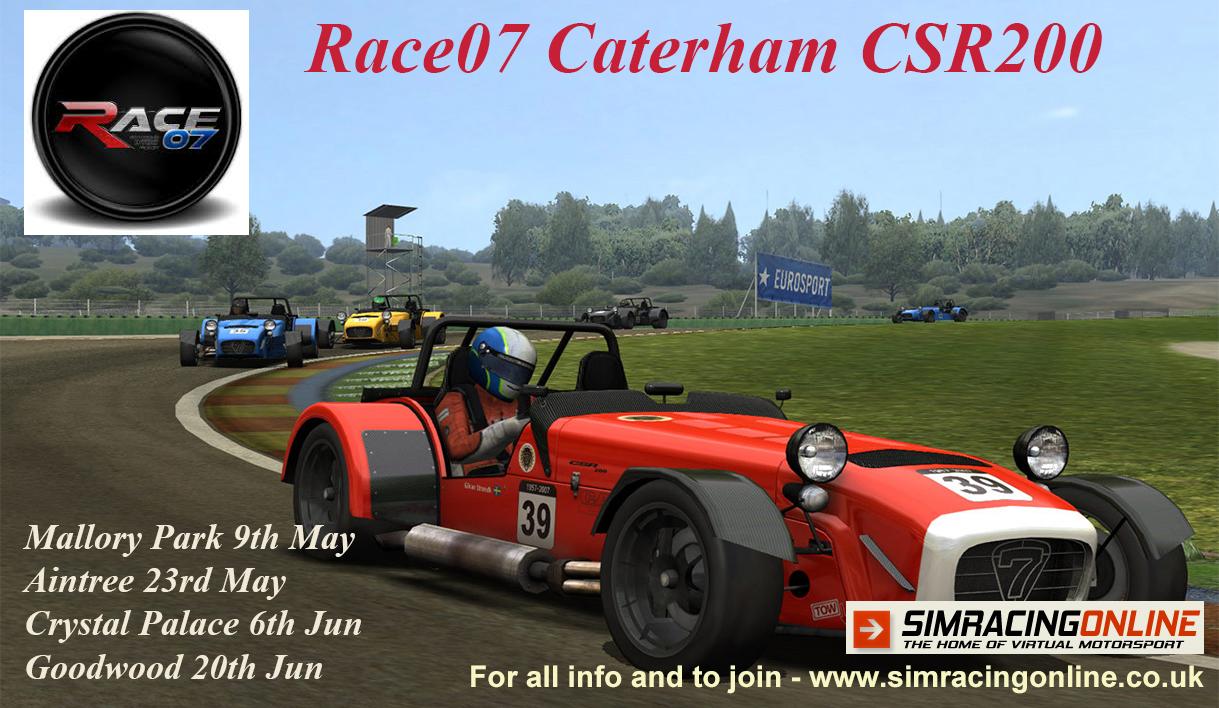 Race07 Caterham CSR200 Banner.jpg