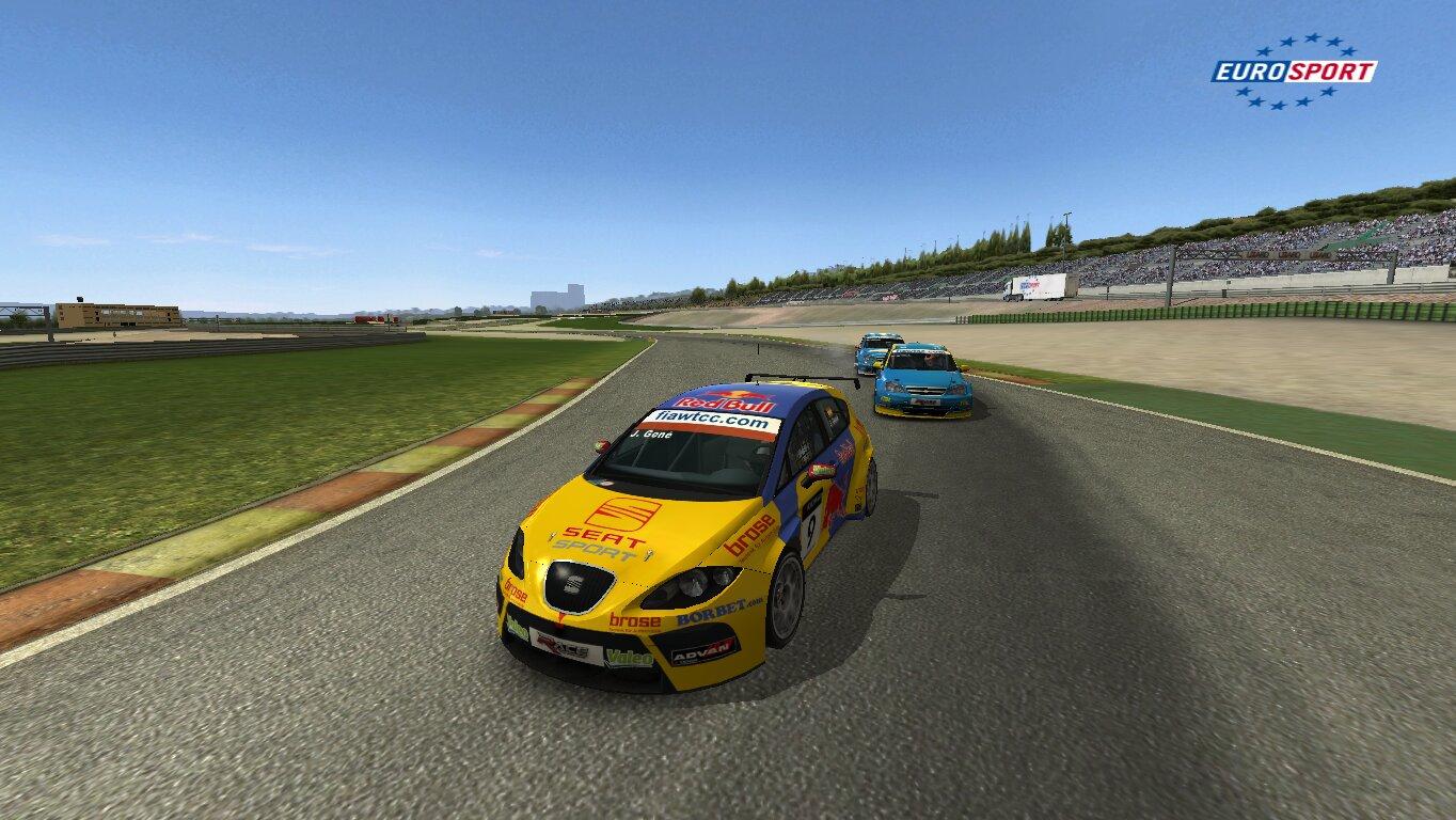 Race_Steam 2020-03-23 22-05-08-09.jpg