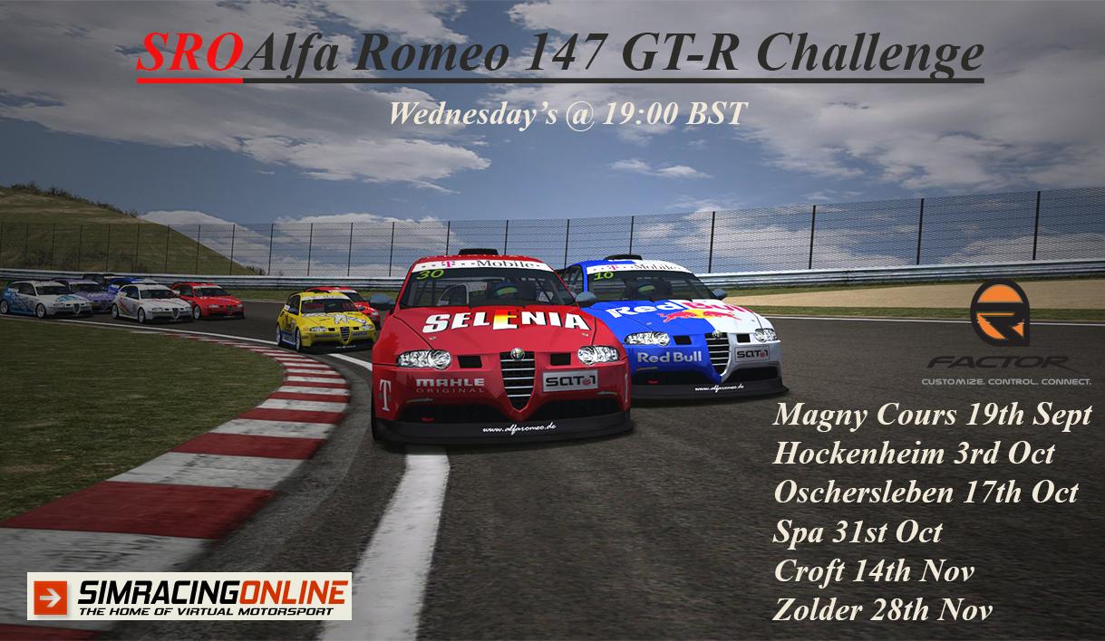 rF Alfa 147 GT-R Challenge.jpg