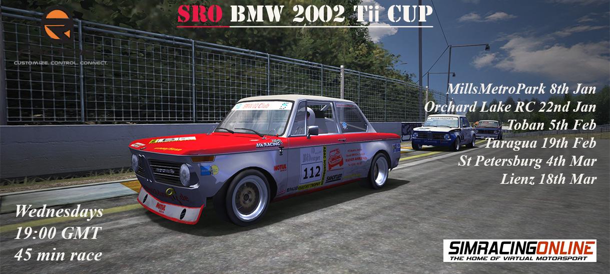 rF BMW 2002Tii Banner.jpg