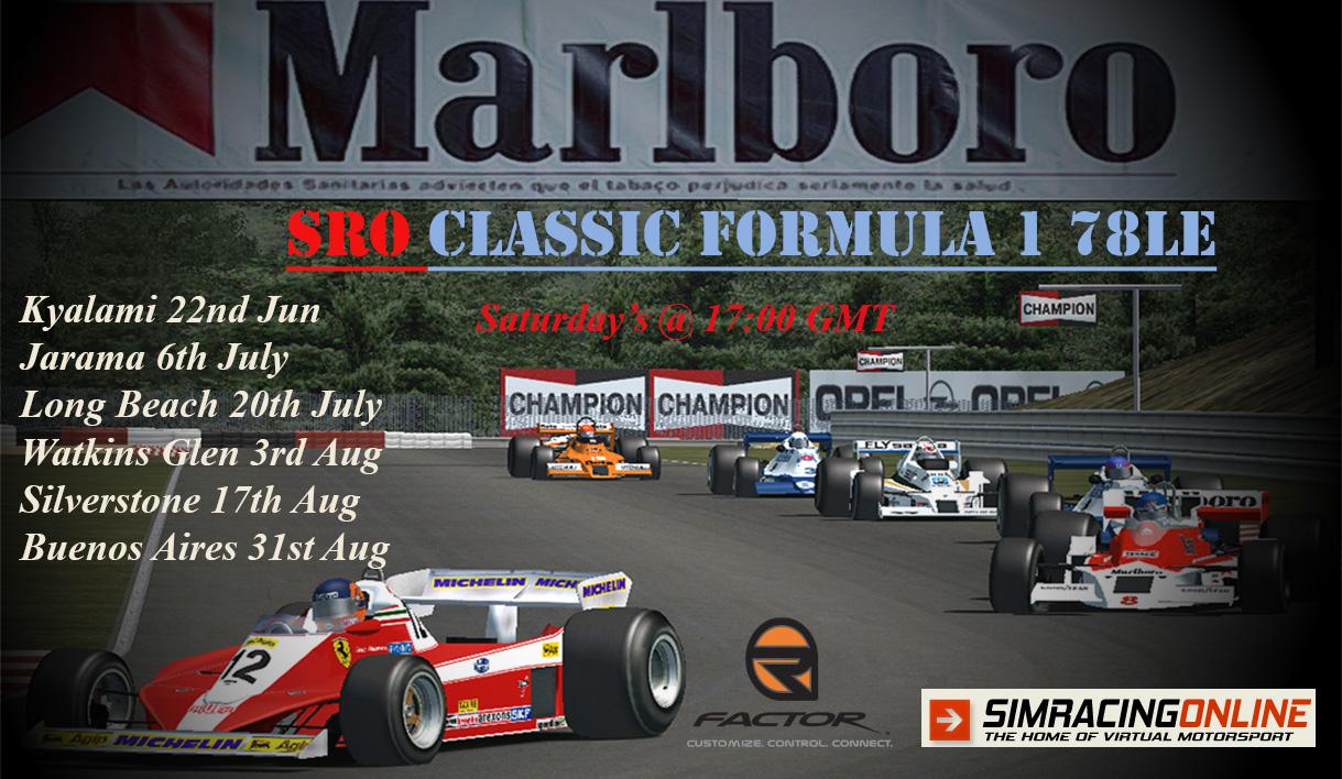 rF Classic F1 78 LE.jpg