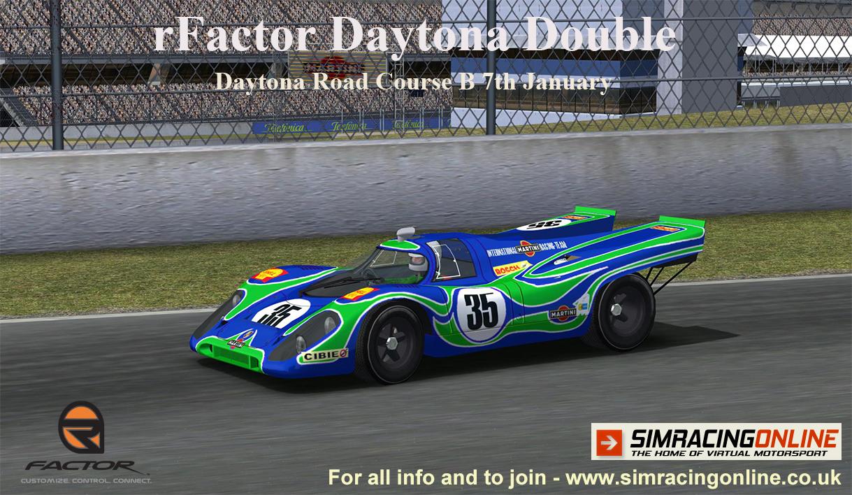 rF Daytona Double Banner.jpg