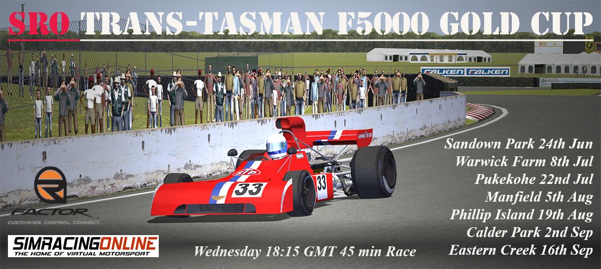 rF F5000 Trans-Tasman Banner.jpg
