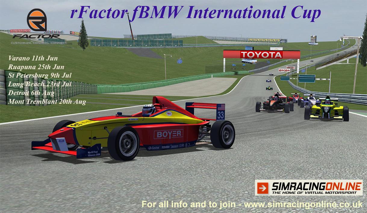 rF fBMW International Cup.jpg