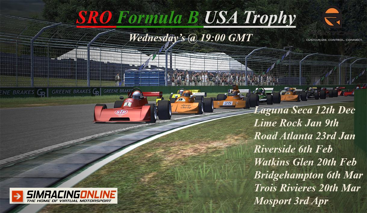 rF Formula B USA Trophy.jpg