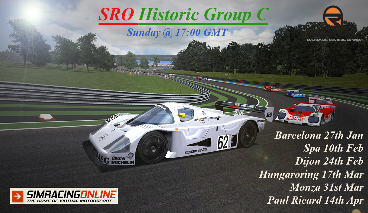 rF Historic Group C Banner.jpg