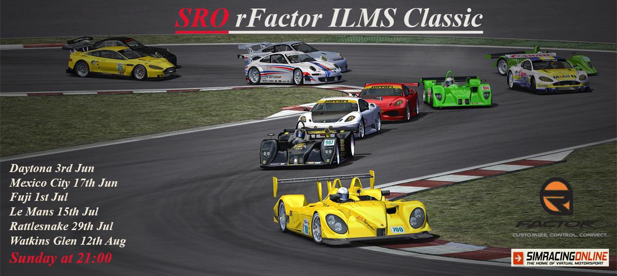 rF ILMS_Classic V2.jpg