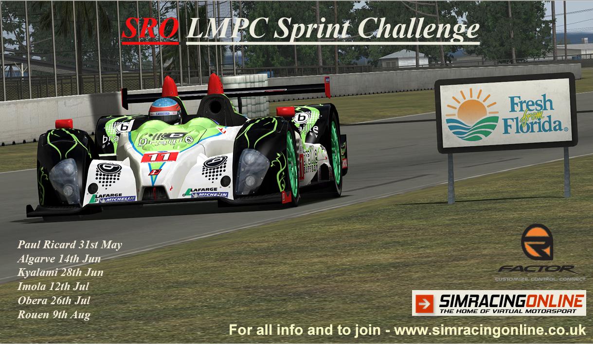 rF LMPC Sprint Challenge.jpg