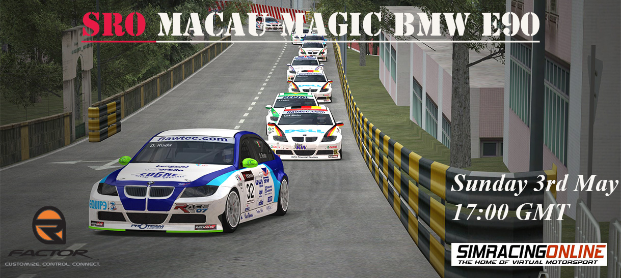 rF Macau Magic 5 BMW E90 Banner v2.jpg
