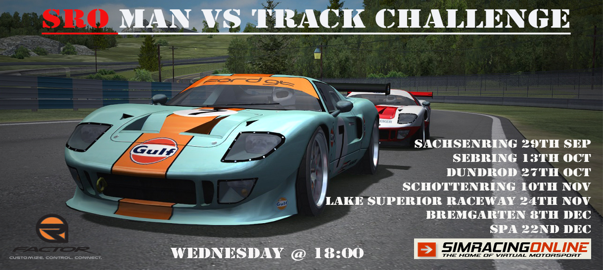 rF Man vs Track.jpg