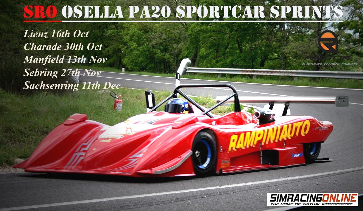 rF Osella PA20 Sportscar Sprints.jpg