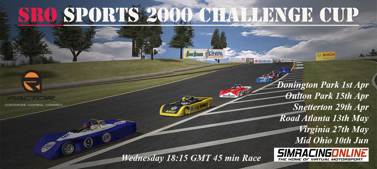 rF S2000 Challenge Cup Banner.jpg
