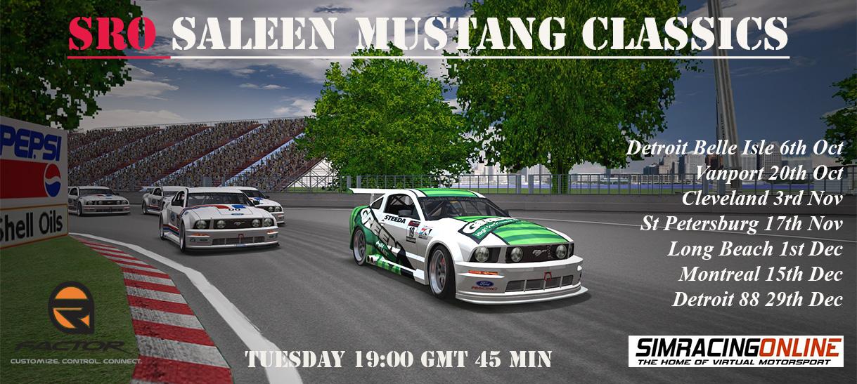rF Saleen Mustang Classics Banner V2.jpg